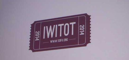 IWITOT