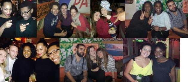 xmas party 5