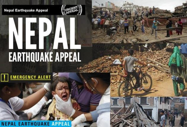 Nepal blog banner 20150428 (2)